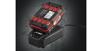 Marteau perforateur / Perceuse a Percussion 20v Batterie Parkside X20V TEAM 4