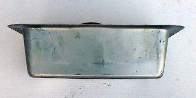 Cassetto,Griglia,cenere,Stampato,acciaio,camino,stufe,Termo,camino 20,6x30 cm
