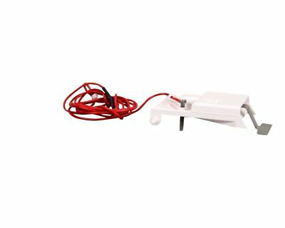 76-2781-3 Manitowoc Ice Thickness Probe Sensor P/N 7627813