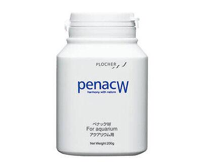 ADA 5 Fertilizer Penac P+Penac W+Tourmaline BC+Clear Super+Bacter 100 Plant Tank 9