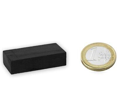 Hochenergetische Magnetfolie unbedruckt615 x 1500 mm