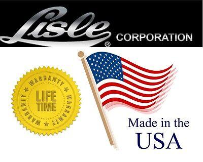 Lisle Wide Range Oil Fil 63250