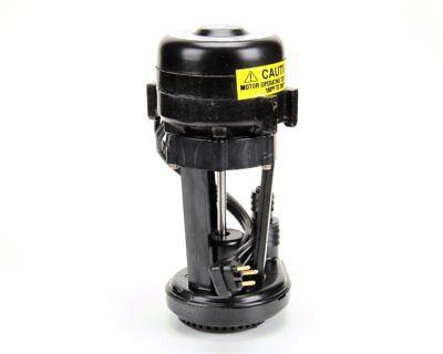 Scotsman Water Pump SCE170 12241971 12-2419-07 12241907 12-2419-75 12-2419-71