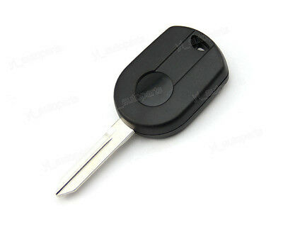 Free Shipping Remote Key Shell Case Cover For Ford Edge Flex Escape Explorer Taurus  Buttons