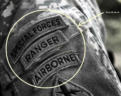 EmbrACE the SUCK US Tab KANDAHAR-WHACKER© JSOC SPG RANGERS SAS ODA JTF DD TAB