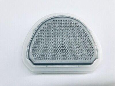 Black /& Decker filtro aspirabriciole Dustbuster 16.2Wh 27Wh DVA315 DVA320 DVA325