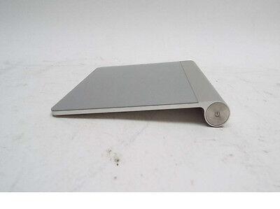 Apple Magic Trackpad Bluetooth Wireless MC380LL/A A1339 2
