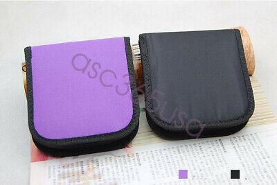 Sewing Kit Mini Travel Kit Scissor Thread Needles Beginner Sew Tools Repair New 9