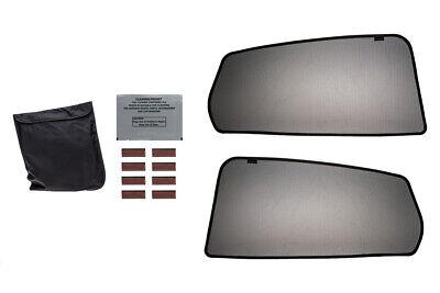2012-2014 Volkswagen Passat Sun Visor Shade Passenger Right Side OEM