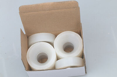 9 pcs//lot Silicon Rubber Pad For Bottle Capping Machine 20-30 mm