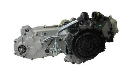 150CC GY6 157QMJ ATV Engine (REVERSE INSIDE)Transmission SHAFT FINAL GEAR  07257