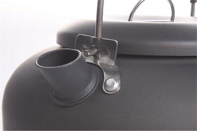 viti//NAME PLATE /& FIXING SCREW Placchetta SHIMANO DURA ACE ST9000 Dx Silver