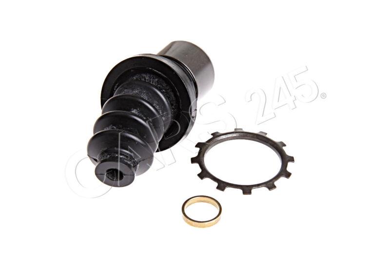 Genuine Clutch Slave Cylinder Repair Kit MERCEDES W201 W123 W202 W124 0002900611