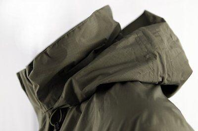 Trg Pluie Carinthia Veste Vêtement Goretex Multicam Tactique vaPWanx7C
