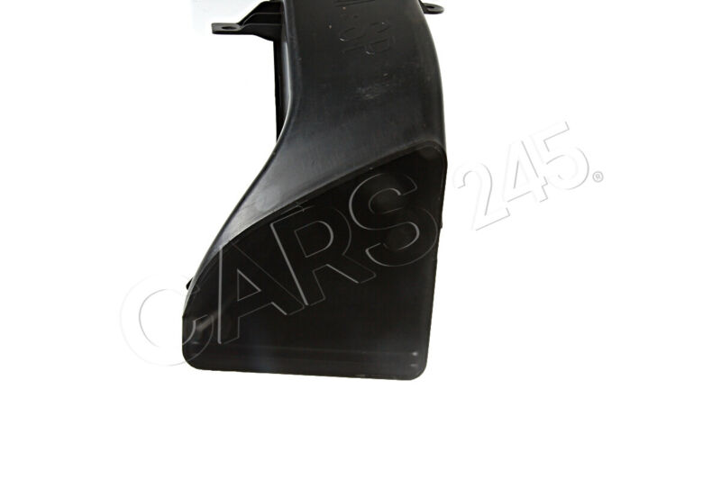 Genuine BMW 4 F32 F33 F36 FRONT M SPORT RIGHT AIR VENT DUCT 8054530