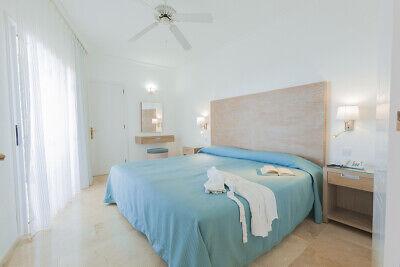 Timeshare Anfi Beach Club,Gran Canaria, Canary Island,RCI Gold Crown 2 Bed For 6 2