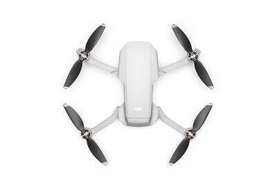 DJI Mavic Mini - Fly More Combo 2