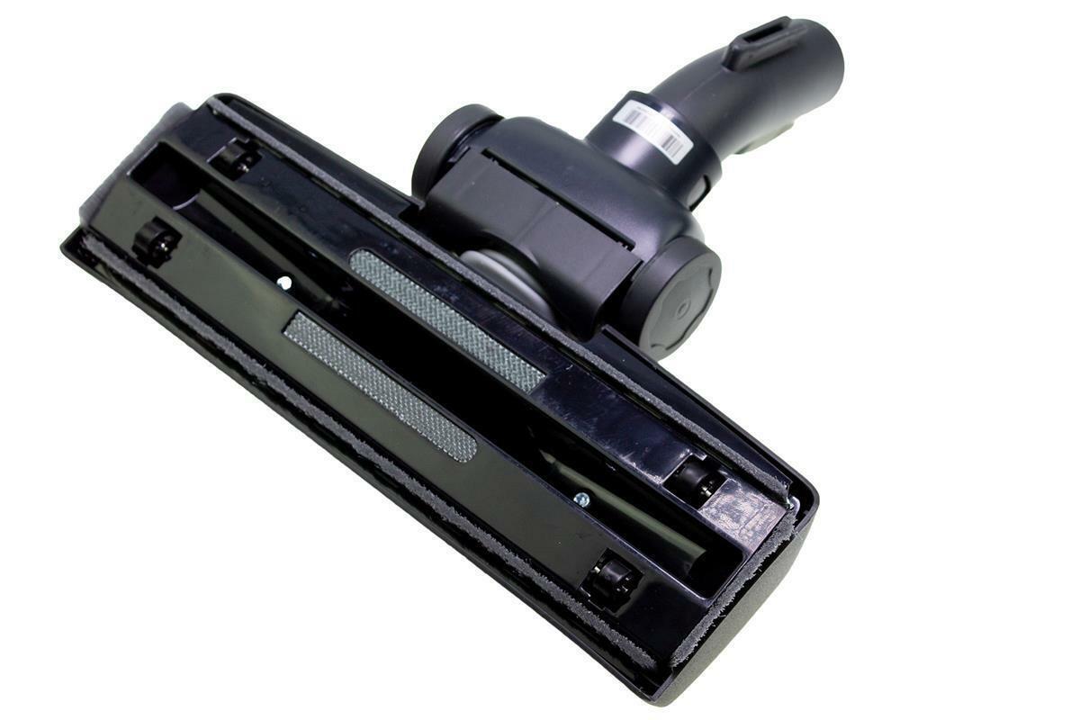 AEG Electrolux UltraActive AUA3820UK AUA 3820 UK Staubsauger Adapter geeignet f