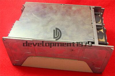 1PCS Yaskawa SGDM-30ADA Servo Drive Tested 5