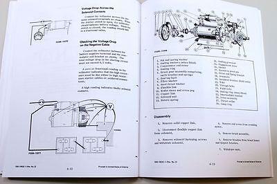 INTERNATIONAL 1586 HYDRO 186 TRACTOR SERVICE REPAIR SHOP ... on ih 1456 wiring diagram, ih 3288 wiring diagram, ih 284 wiring diagram, ih 1066 wiring diagram, ih 686 wiring diagram, ih 1086 wiring diagram, ih cub wiring diagram, ih 856 wiring diagram, ih 1466 wiring diagram, ih 1486 wiring diagram, ih 560 wiring diagram, ih 240 wiring diagram, ih 606 wiring diagram, ih 1256 wiring diagram, ih 140 wiring diagram, ih 986 wiring diagram,