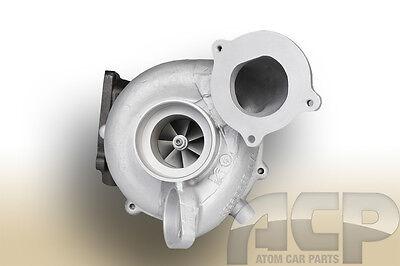 Seals Anbausatz Complete BMW 3,0 Tdi 335d 535d 635d D3 X6 210 Kw 286 HP
