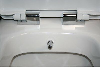 Prime Celino All In One Combined Bidet Toilet With Soft Close Seat Uwap Interior Chair Design Uwaporg