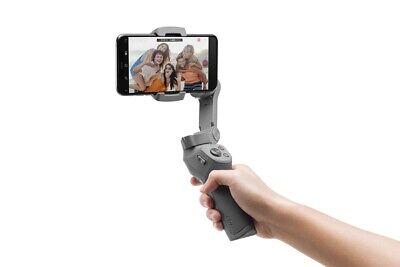 DJI Osmo Mobile 3 Pro Combo 5