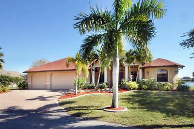 Sie suchen ein Ferienhaus in Florida? Wir koennen Ihnen helfen! 2
