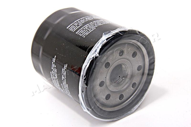 Osculati Oil Filter for Mercury Yamaha 4-Stroke 150/250HP 2