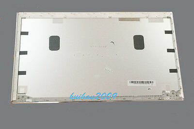 """New Sony VAIO T15 SVT15 SVT151 15.6/"""" Touch LCD Back Cover Top Case CNP604YH11002"""