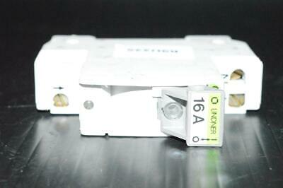 2x CARLTON Halbmeißel Sägekette 45 cm für Mc CULLOCH CS 450 Elite