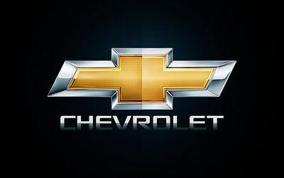2003 2004 2005 2006 Chevy Avalanche/& Silverado Leather Seat Cover Dark Gray #692