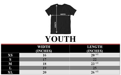 Youth Straight Outta 1st 2nd 3rd 4th 5th Grade Shirt Elementary School Grad Gift