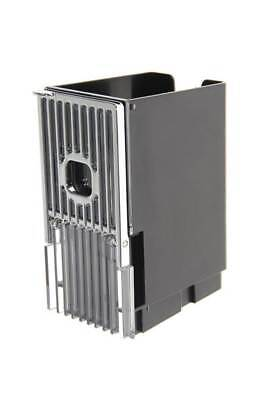 Delonghi Nespresso conteneur capsules + porte-tasses Lattissima Pro EN750 F456 2