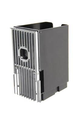 Delonghi Nespresso contenitore capsule + poggiatazze Lattissima Pro EN750 F456 2