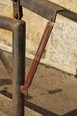 Verkorker Handverkorker Korkendrücker Korkenpresse Holz Presse Korken 4