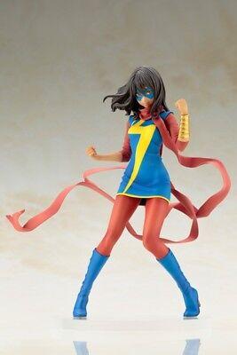 Kotobukiya Marvel Bishoujo Figurine PVC 1//7 Wasp
