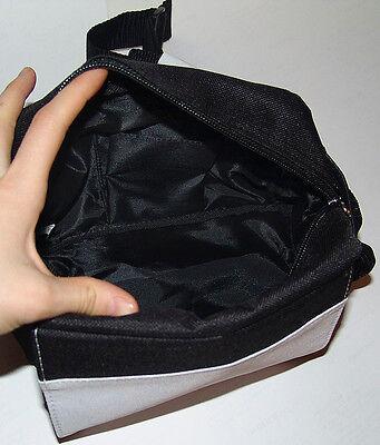 KANINCHEN & Katze - GÜRTELTASCHE Bauchtasche Hüfttasche Bag Tasche - TIF 03 4