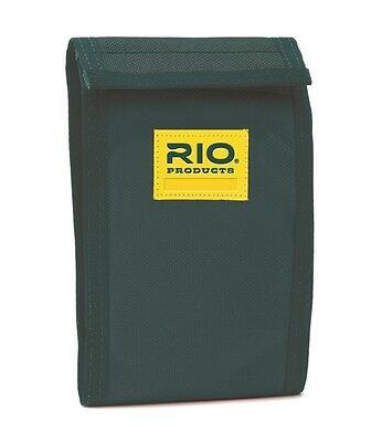 Rio InTouch Skagit MOW Extra Heavy Tips Kit Free Fast Shipping 6-21469