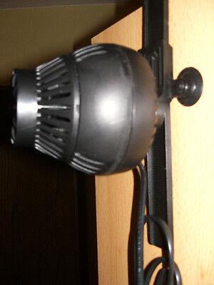 Boyu Strömungspumpe Waver 15000l 28W  Wave maker 2