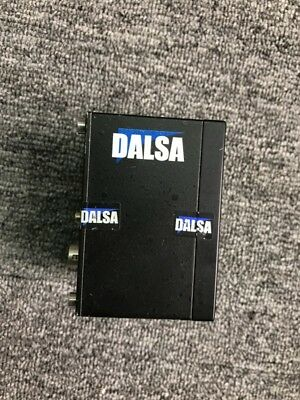 1PC used DALSA S3-20-02K40-00-R 2