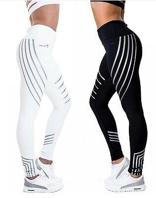 6b38654948d82 HOT-Femmes-Yoga-Fitness-Leggings-Running-Gym-Stretch-_1.jpg