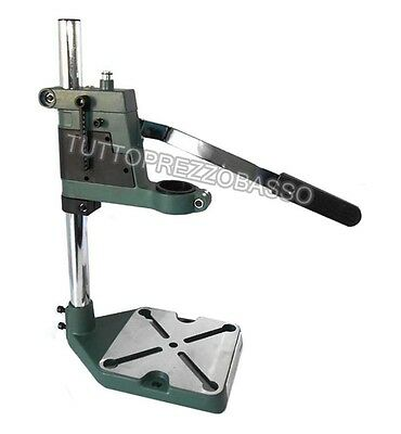 qingqingR Nib 0.38mm Metallo Imitazione Penna di Plastica Uomini di Lusso Penna Studente di Business Bambini Calligrafia Calligrafia Regalo Verde 1 Pz