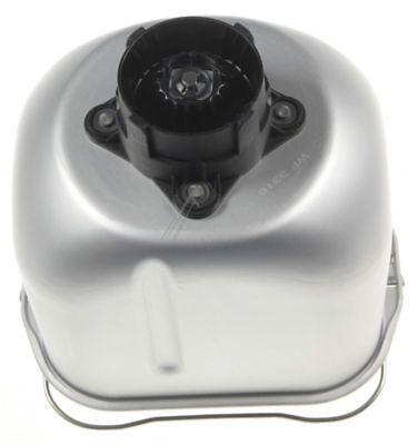 Moulinex cesto vasca contenitore cuocipane Pain Plaisir OW2101 OW2208 OW240E 3