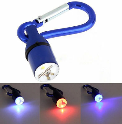 Led Flashing Light For Collar Dog Or Cat * Choice Of Colours * Cac 01 9