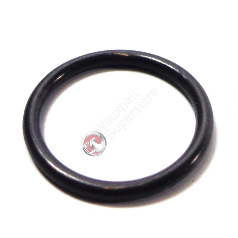 Original Vauxhall O Ring 10486678