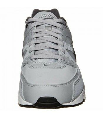 finest selection ccc8e 36f62 nike air max grigie e nere