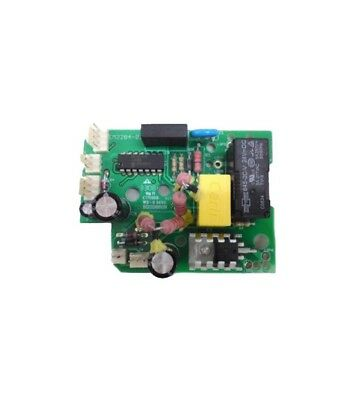 Kenwood scheda PCB Prospero KM240 KM242 KM260 KM262 KM280 KM282 KM283 KM289 4
