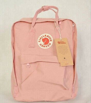 Waterproof Sport Backpack Fjallraven Kanken Handbag School Travel Bag 7L/16L/20L 11