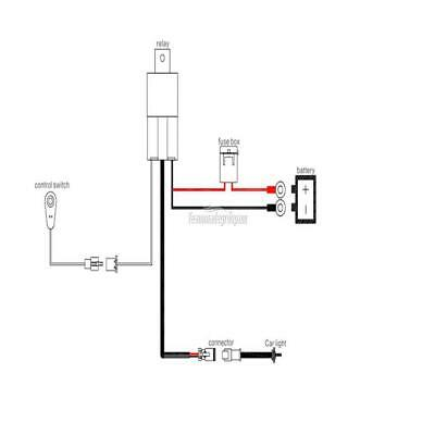 on narva driving light switch wiring diagram